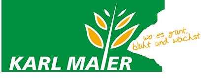 Baumschule-Maier